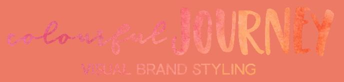 colourful journey espr tekst logo v2