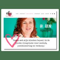 cirkel website
