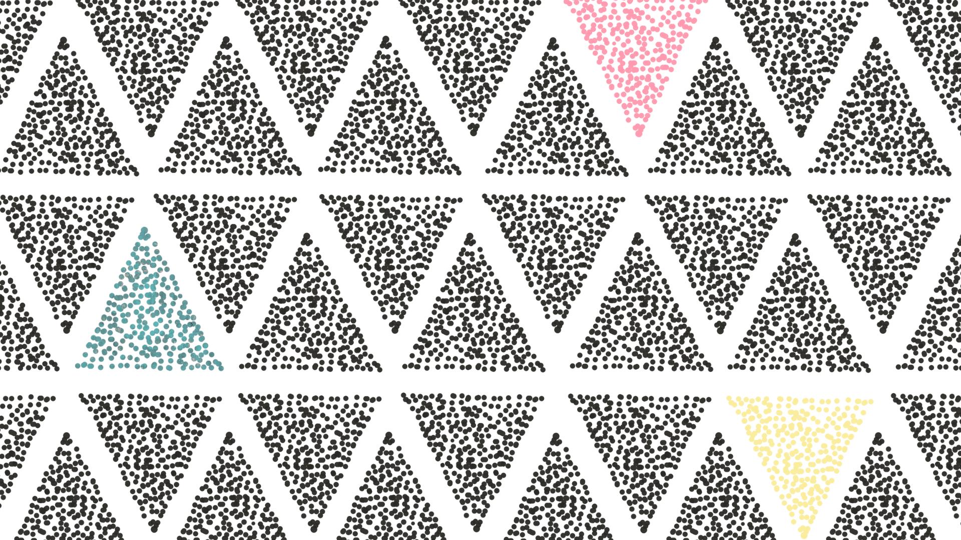 patroon rebranding mira hannink