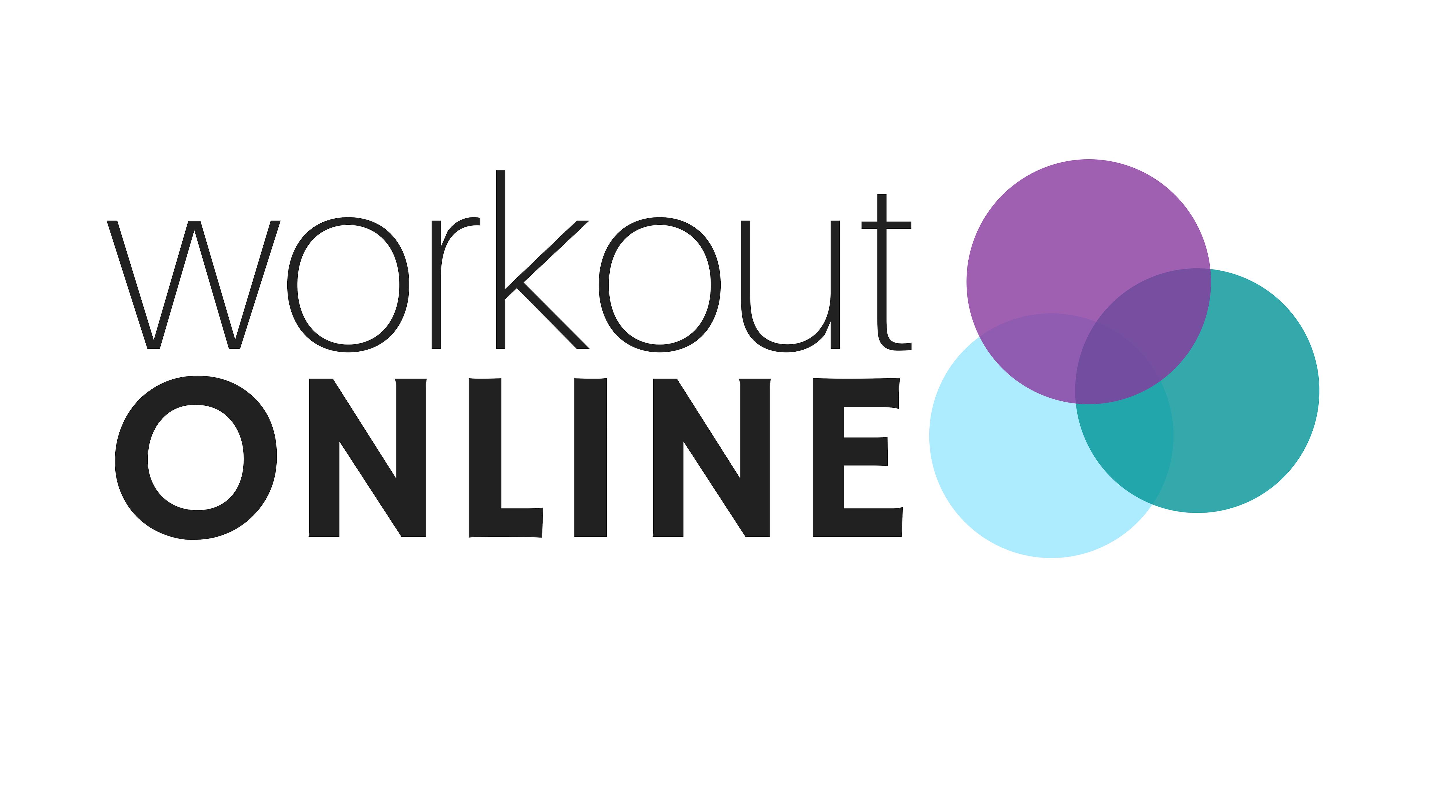 logo LSO workoutonline